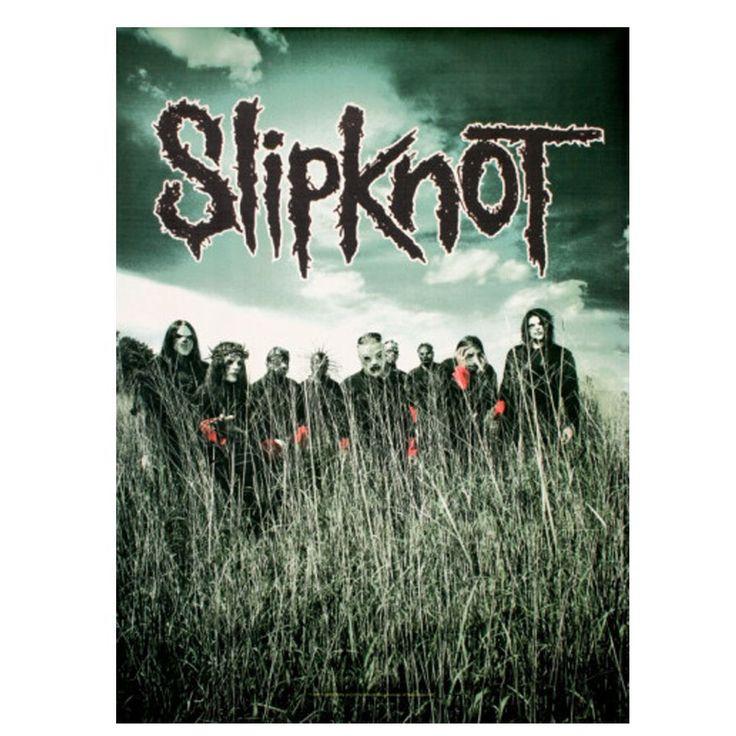 181 best Slipknot images on Pinterest | Heavy metal, Heavy metal ...
