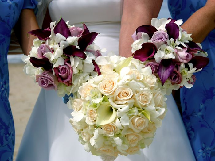 17 Best Images About Floral For Wedding On Pinterest