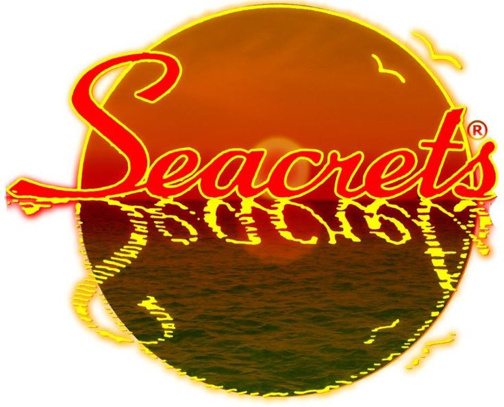 Enter to win tickets to see Cole Swindell, Monday August 11th, at Seacrets in OC, at Froggy 99.9 Online