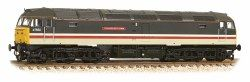 Graham Farish 372-248 Class 47/4 47550 'University of Dundee' BR Intercity (Mainline) - N Scale: Locomotives Diesel Electric N, Class 47.  Your Price: £114.71 MRP: £134.95 Save £20.24 (15%)