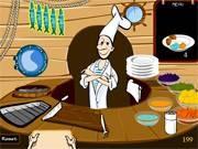 Portal cu jocuri online pentru copii recomanda, jocuri copii online 4 ani http://www.smileydressup.com/action/3986/zombowling sau similare jocuri lilo si stich