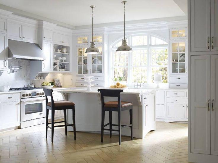 26 best Jenn-Air Kitchen images on Pinterest | Kitchen ideas ...