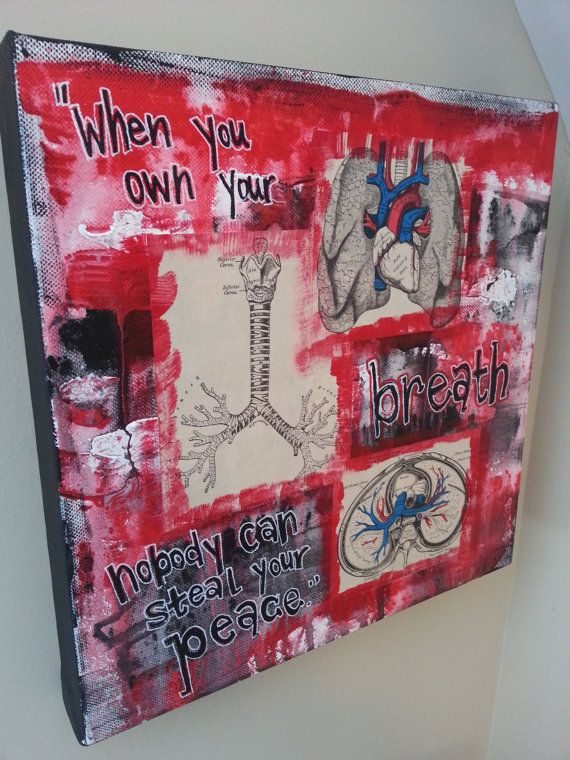 37 Best Anatomy Project Ideas Images On Pinterest Activities Life
