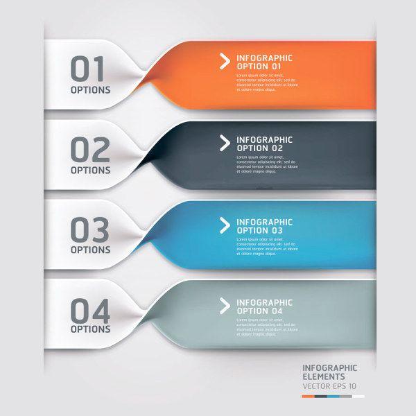 حصريا 3 مجموعات من الفيكتور من الموقع shutterstock علي ميديافاير