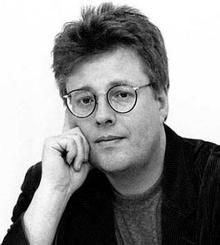 "Stieg Larsson(Aug 15,1954– Nov 9,2004)was a Swedish journalist and writer. Best known for writing the ""Millennium series"" of crime novels, which were published posthumously. Larsson lived and worked much of his life in Stockholm, in the field of journalism and as an independent researcher of right-wing extremism.By Dec 2011, his ""Millennium series"" had sold 65 million copies; its last part, The Girl Who Kicked the Hornets' Nest, became the most sold book in the US in 2010. COD:heart attack…"