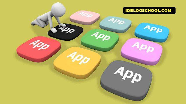 5 Aplikasi Tempat Download Selain Play Store Sudah Tahu Aplikasi Aplikasi Android Android