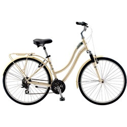Bikes For Women 5'2 Bicycles Hjli Verur