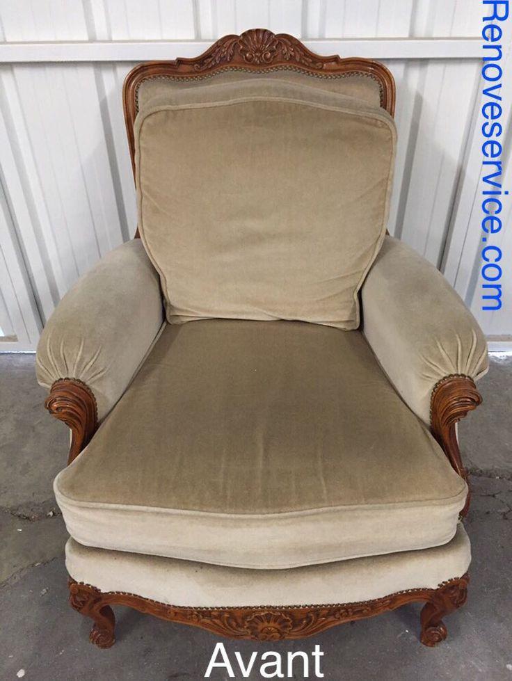nettoyer fauteuil tissu stunning tissu fauteuil voltaire tissu ameublement fauteuil voltaire. Black Bedroom Furniture Sets. Home Design Ideas