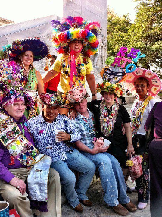 67 best Fiesta San Antonio images on Pinterest