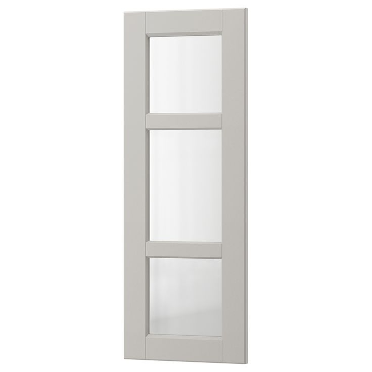 Best Shop For Furniture Home Accessories More Glass 400 x 300