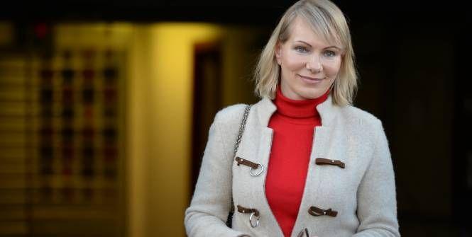 Margarita Louis-Dreyfus, la propriétaire de l'OM, a effectué une mise au point concernant les rumeurs entourant la vente de son club.