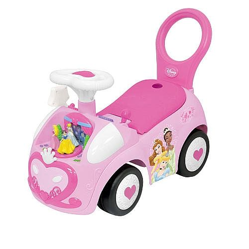 Buy Disney Princess Ride On Toy at Toysrus.ca