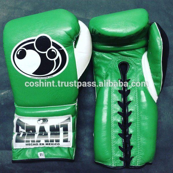 Wholesale Mexican Grant Boxing Gloves | Grant Boxing Gloves #cosh #leather #high #quality #grant #boxing #gloves #mexico #mexican #supplier #maker #glove #important #everlast
