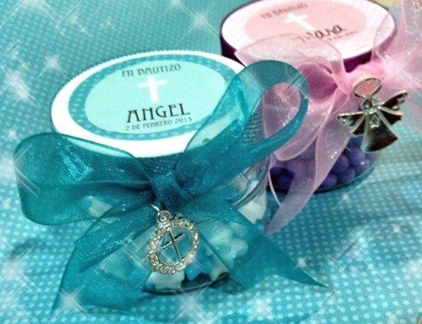 frascos de vidrio2
