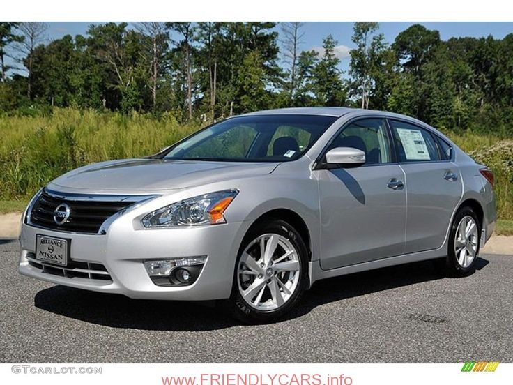 cool nissan altima 2013 silver car images hd Nissan Altima