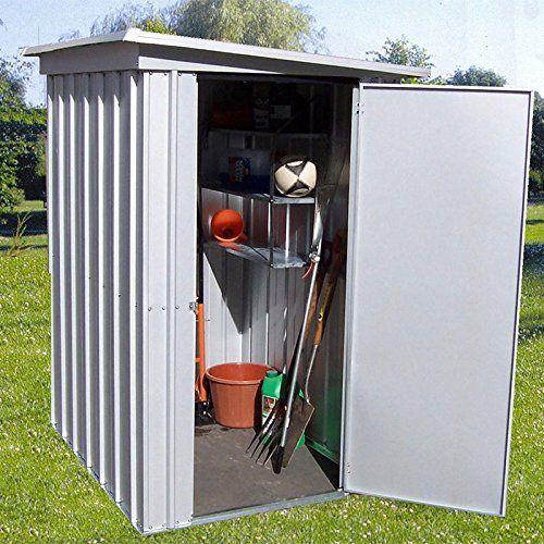 Garden Sheds Quick Delivery 15 best garden storage ideas images on pinterest | garden sheds