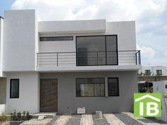 Casa en Venta en Juriquilla San Isidro.Terminados Premium. Seguridad. $2,050,000