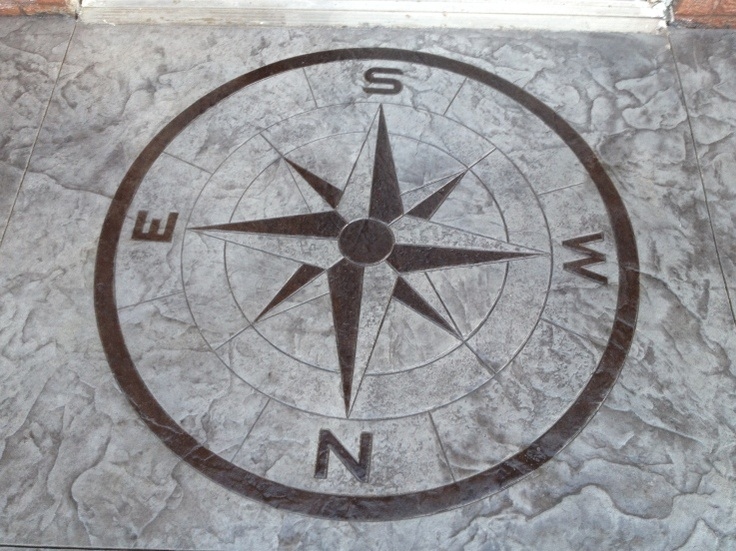 17 Best Images About More Stamped Concrete On Pinterest