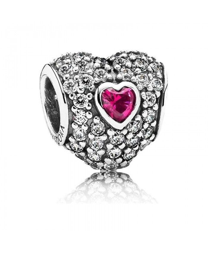 38 Best Pandora Sale 70 Off Images On Pinterest Pandora Jewelry Silver Bangles And Silver Charms