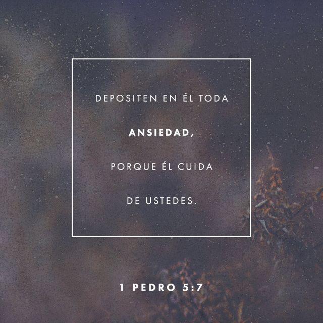 Versículo del día♀️!! AMÉN... NOVIEMBRE/29/2016....