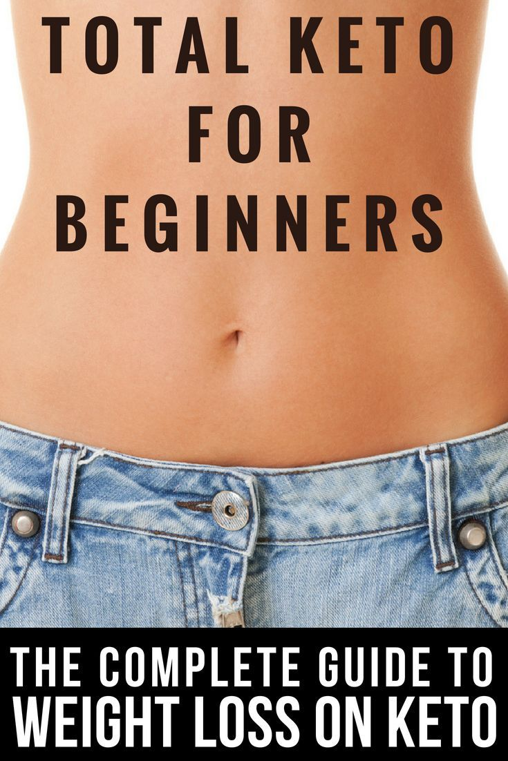 Looking for keto diet tips for beginners? Check out this Ultimate Keto Guide for...