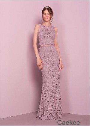 6a31532155 Caekee Bridesmaid Dress T801525354660