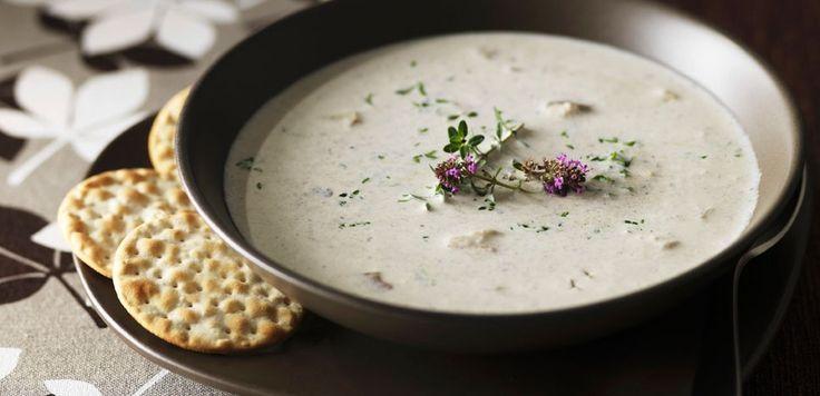 Zuppa, vellutata e passato di verdure: differenze e segreti - LEITV