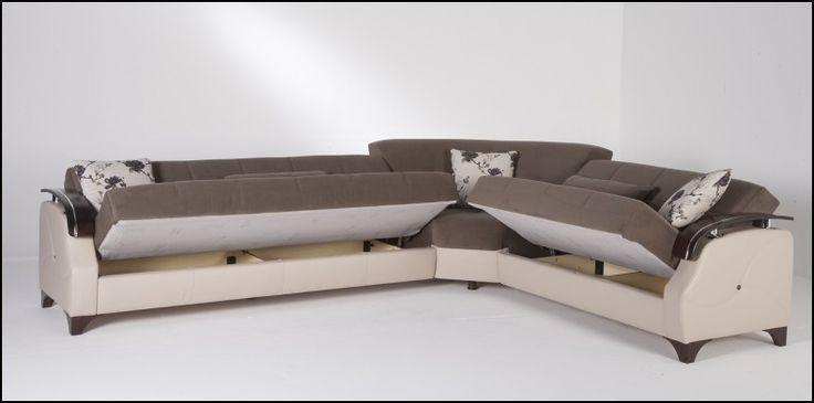 Cheap Sleeper sofas for Sale