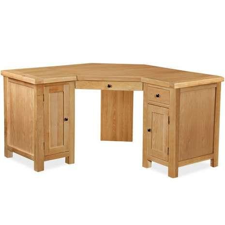 dunelm desk 1