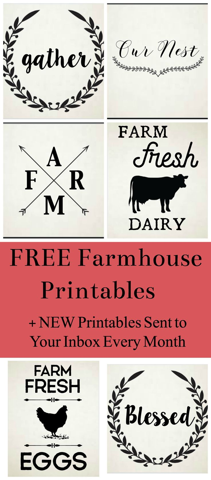 100 workplace kitchen signs best 25 farmhouse signs