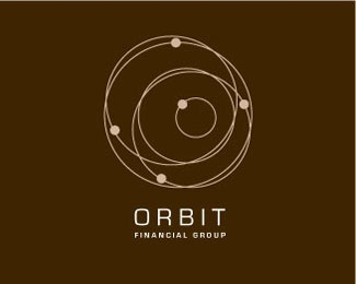 Orbit Financial Group