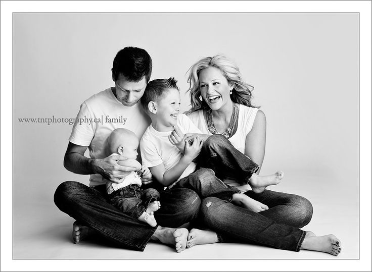 Edmonton Children's Photographer | For Jennifer | This N That Photography