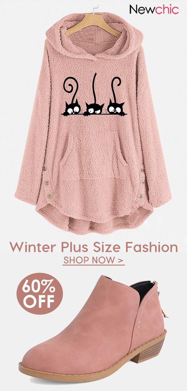 women winter fashion outfits. #pinktops #womenfash…