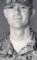 Air Force Capt. Brandon L. Cyr | Military Times
