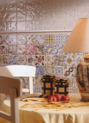 керамическая плитка для кухни Vives Aranda, плитка для кухни Vives Aranda, испанская плитка для кухни Vives Aranda