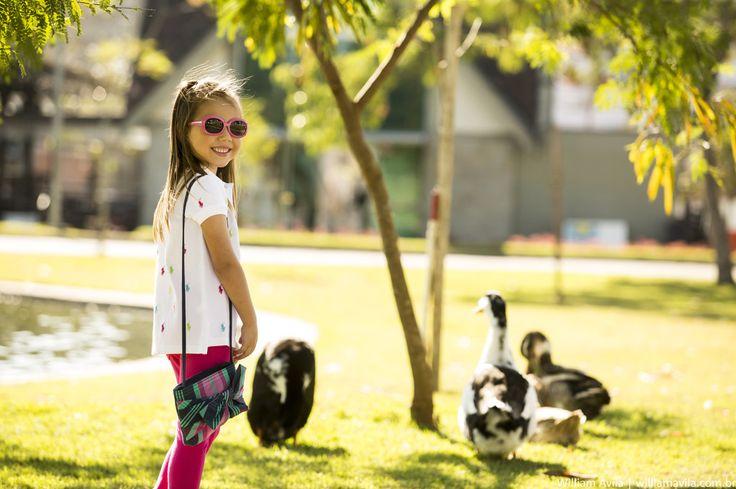 #fashionkids #fashionkidsbrasil #fashion #blog #blogger #blogueira #mini #nofilter #style #litlegirl #socute #fofura #lookdodia #lookoftheday #ootd