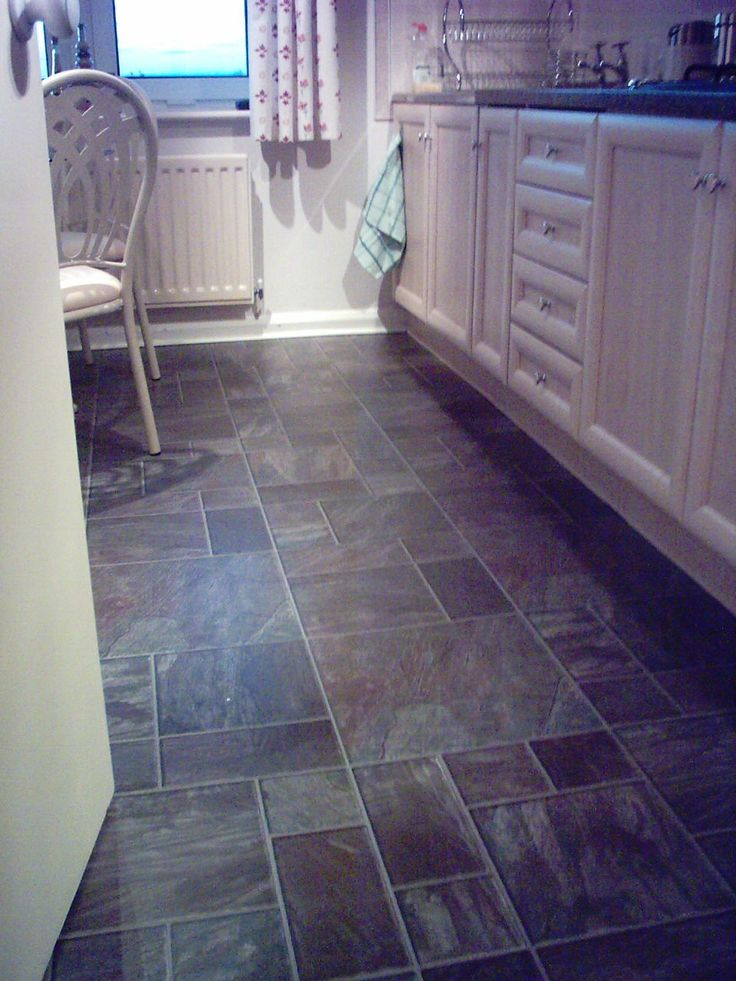Best 25 laminate floor tiles ideas on pinterest - Laminate tiles for bathroom walls ...
