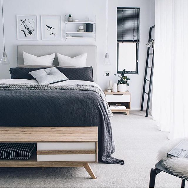 Couples Bedroom Decor: 25+ Best Ideas About Couple Bedroom On Pinterest