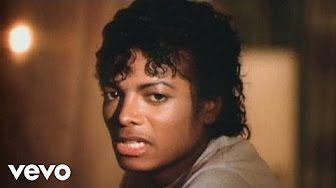 Michael Jackson- Smooth Criminal (720p blu ray) - YouTube
