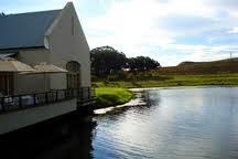 Nitìda Wine Farm - Durbanville