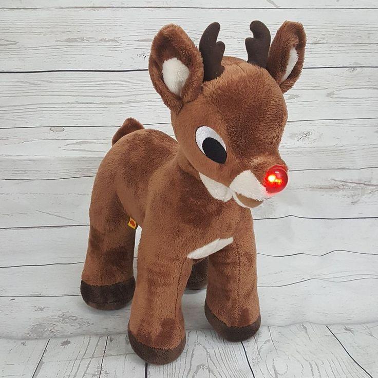 44 Best Toys Images On Pinterest Bear Bears And Plush
