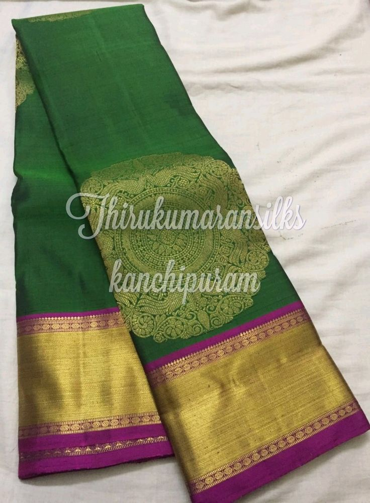 #traditional #kanjivarams,from #Thirukumaransilks,can reach us at +919842322992/WhatsApp or at thirukumaransilk@gmail.com for more collections and details
