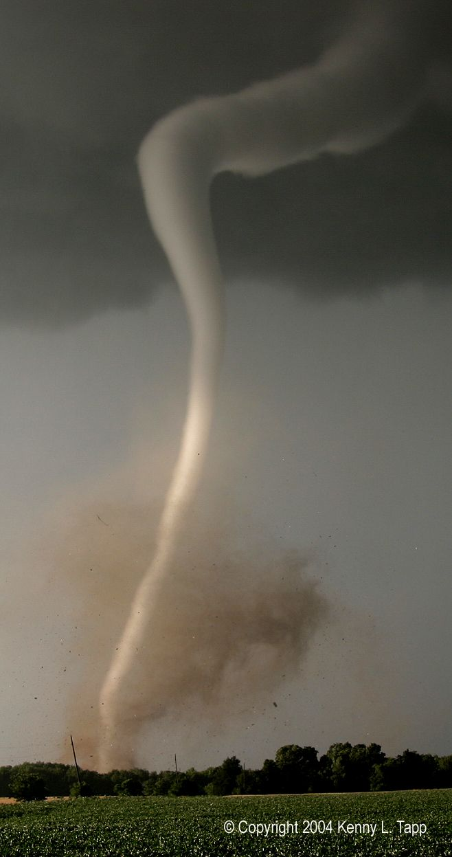 Kansas tornado.  Yikes!  No thanks.    POWERFULLY JUMP START YOUR VEHICLE!!! Click http://www.amazon.com/gp/product/B00RZ1TKYE