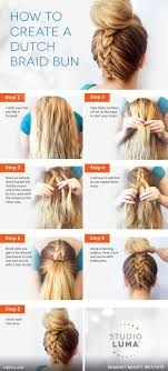 school girl hair styles best 25 cheerleading hairstyles ideas on 8926 | ca28dc8926b3c9a08089df8af93b4921