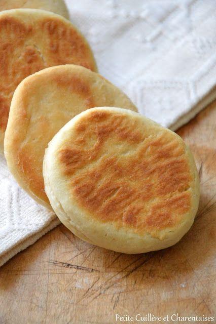 Pains de Sardaigne // #pain #bread #sardaigne