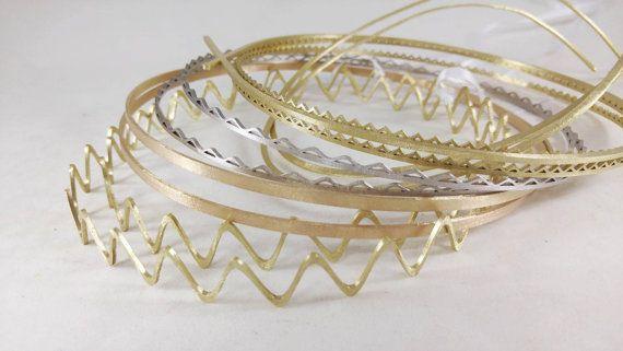 STEFANA & Stefanothiki / Greek Crowns / Orthodox Greek by LakaLuka