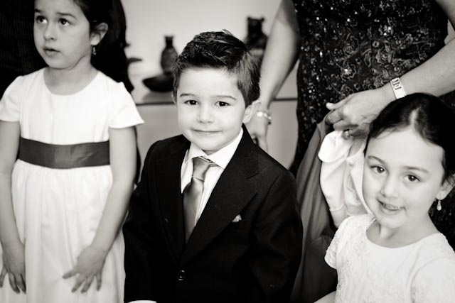 The most beautiful kids in the world!