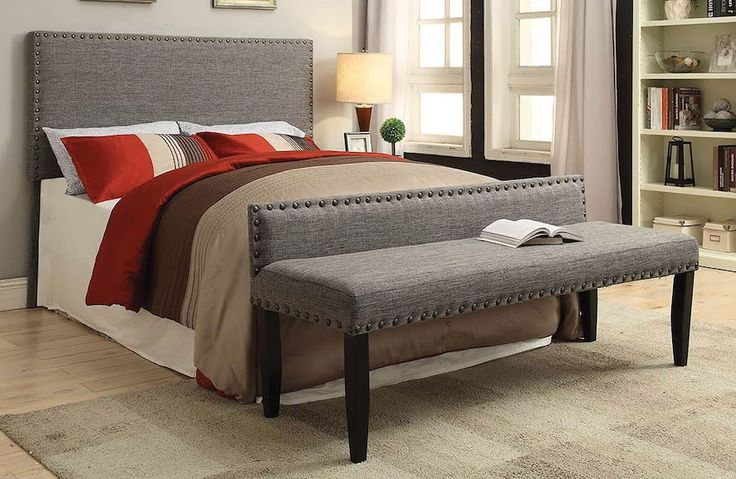 by bedrooms buy bedroom furniture sets free delivery ashley furniture