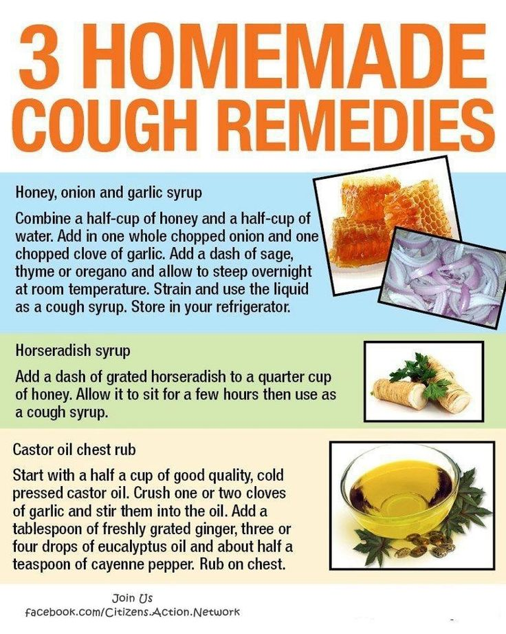 201 best homemade cough and cold syrup etc images on pinterest 201 best homemade cough and cold syrup etc images on pinterest health remedies home remedies and natural remedies ccuart Gallery