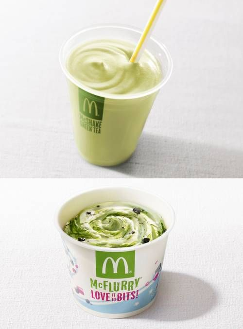 matcha_mcflurry_mcdonalds
